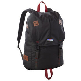 Patagonia Arbor Backpack 26l black